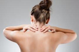 Болезнь Бехтерева у женщин симптомы и лечение