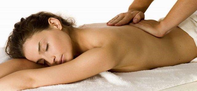Можно ли делать массаж шейного отдела при грыже шейного отдела Остеохондроз шейного отдела