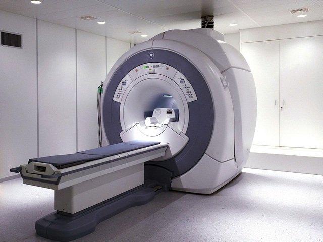 МРТ – самый эффективный метод для определения распространения метастазов и стадии развития злокачественной опухоли