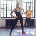 Какие упражнения надо делать при грыже поясничного