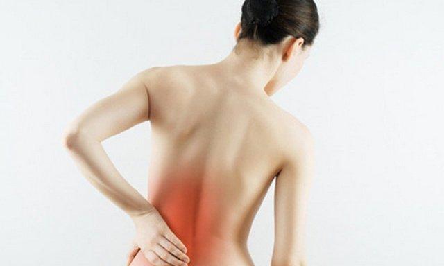 Боль в спине может сохраняться даже после удаления грыжи, но мероприятия реабилитации помогут о ней забыть