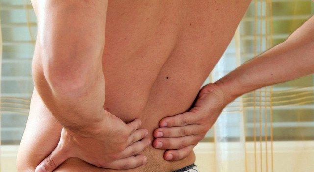 Чтобы избежать рецидива и сильных болей, не стоит идти против запретов врача
