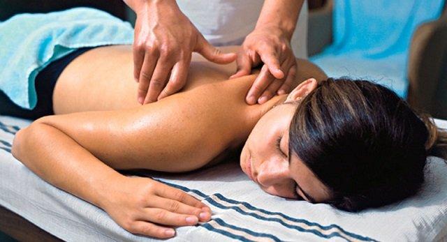 Несмотря на всевозможные новинки, классический массаж по-прежнему остаётся самым эффективным и предпочитаемым вариантом, нежели другие