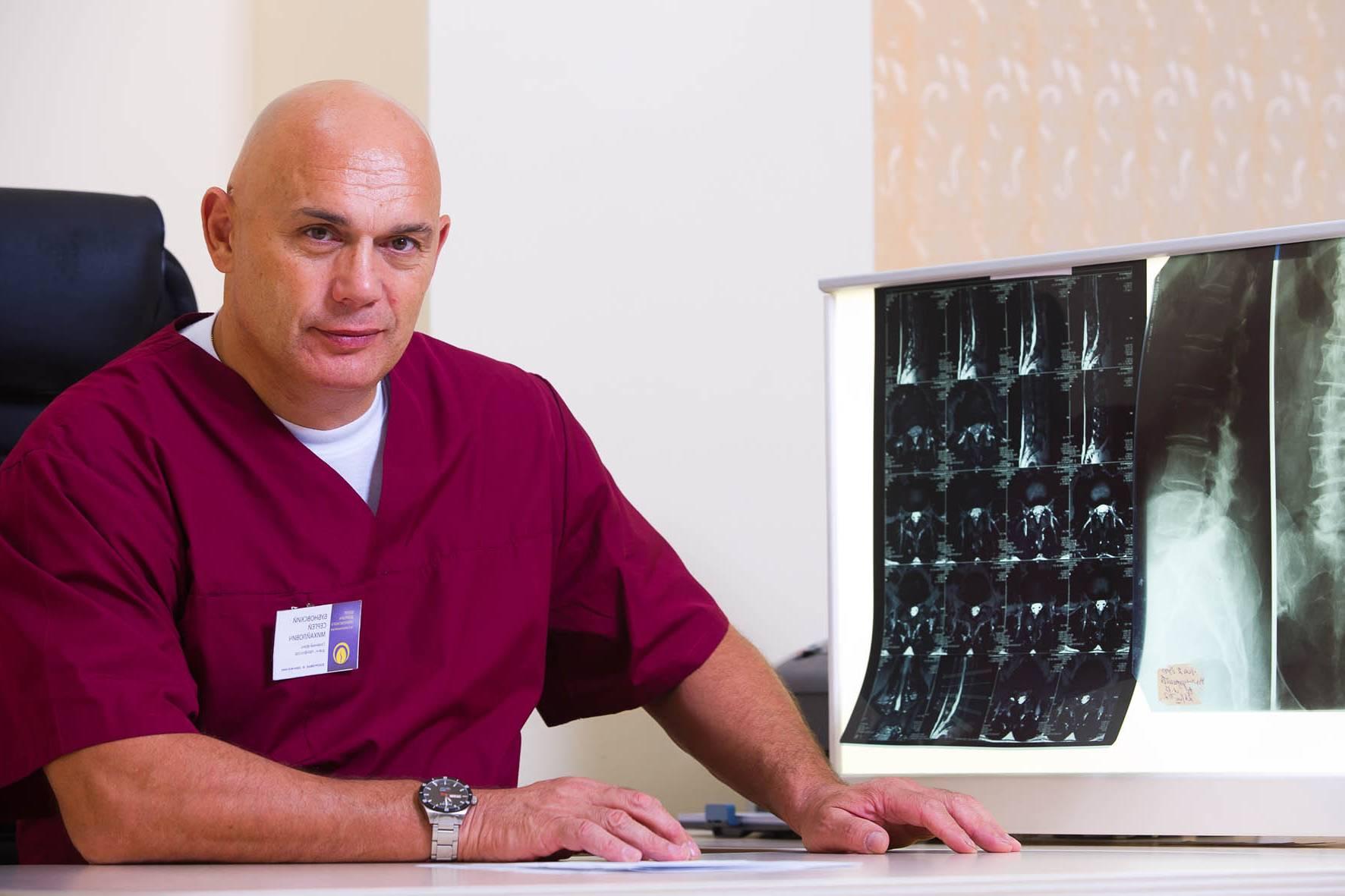 Большинство пациентов на сегодня прибегают к данной методологии, которая является невероятно действенной и достаточно продуктивной