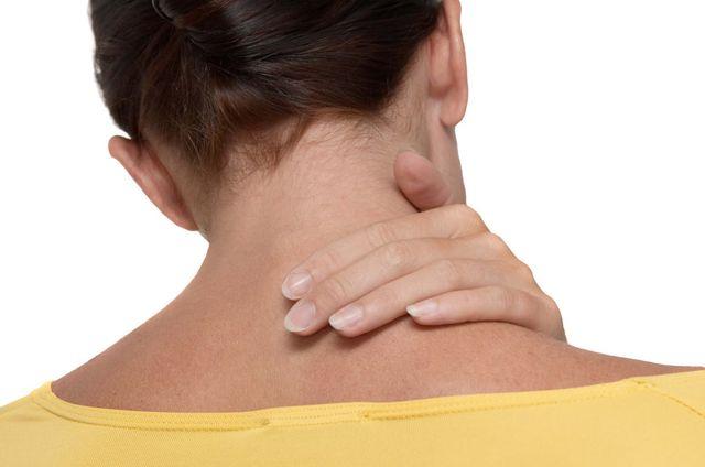 Миозит – крайне опасная болезнь позвоночника из-за влияния на мышцы
