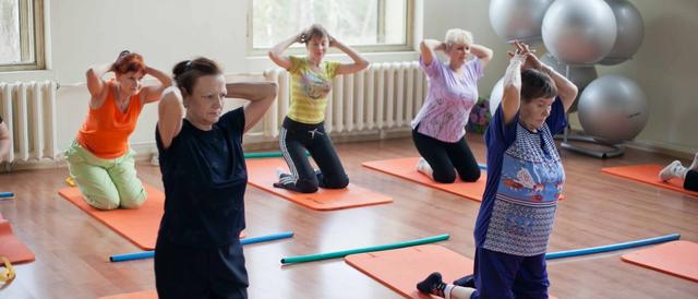 Лечебная физкультура – отличный метод для избавления от защемления нерва в пояснице, который, однако, требует регулярности