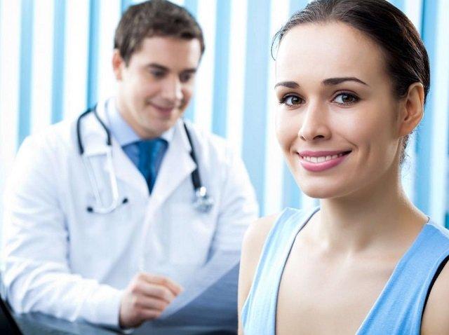 Профилактика – необходимая мера, если вы хотите сохранить здоровье позвоночника и жить полной жизнью