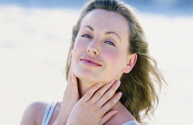 Зарядка для шеи позволит пациенту избавиться от боли уже через пару недель