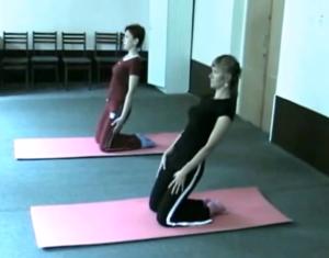 Упражнение 19