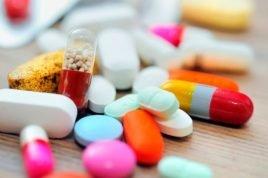 Нестероидные противовоспалительные препараты – самое часто предлагаемое средство излечения от болевых ощущений