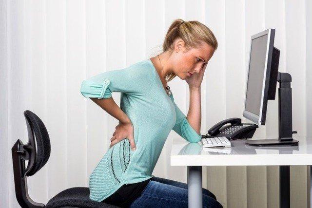 Курс лечения от защемления седалищного нерва требует применения серьёзных мер и подходящих лекарств, а также занятий различными упражнениями
