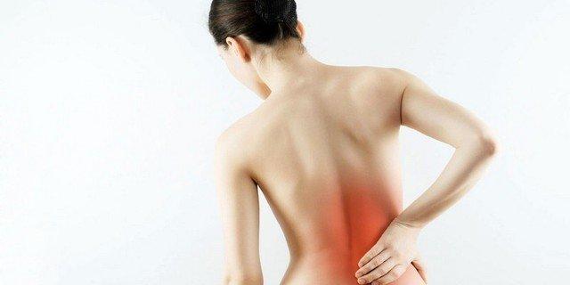 Сильные боли человек ощущает сразу, из-за чего и обращается в больницу. Поэтому, как правило, от них избавиться проще всего