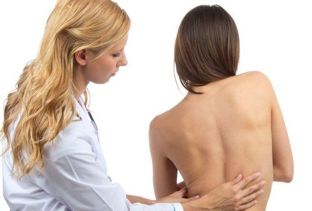 Если вы чувствуете симптомы миозита, обратитесь к врачу для установления точного диагноза до приема медикаментов