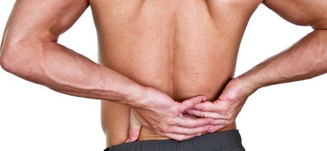 Вылечить сорванную спину в домашних условиях при должных усилиях вполне реально