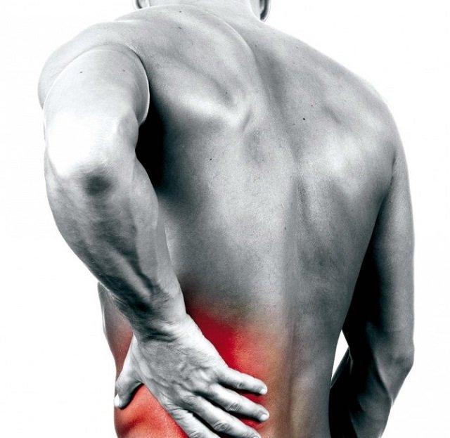 От боли в пояснице избавиться можно достаточно быстро, если вы прикладываете достаточно усилий