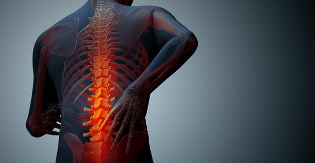 Лечение поможет пациенту избавиться от сильных болей, а также остановит развитие болезни