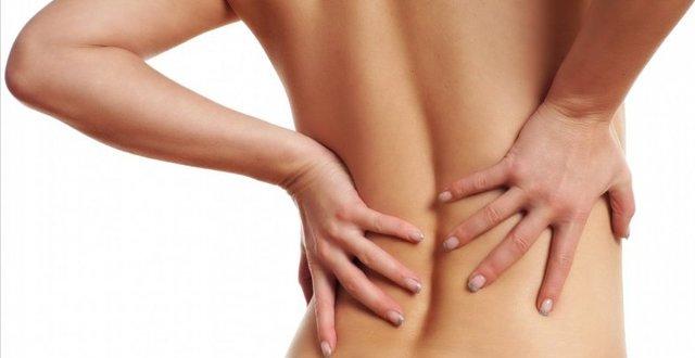 Данный вид болей может быть наиболее опасным, поскольку его симптомы легко «путаются» с симптомами других заболеваний