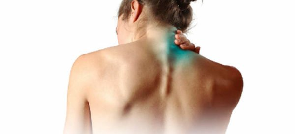 Чем опасен остеохондроз шейного отдела позвоночника