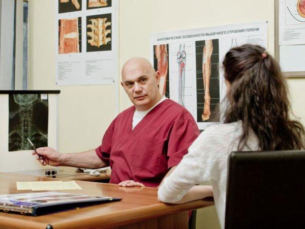 Доктор Бубновский разработал методику лечения множества заболеваний опорно-двигательного аппарата