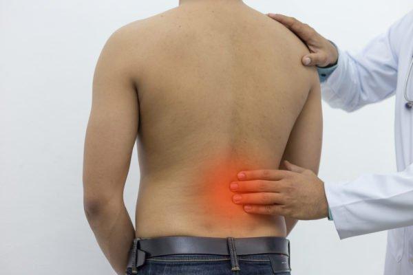 Идиопатический сколиоз является самой распространенной формой сколиоза, встречается в 80% случаях заболевания