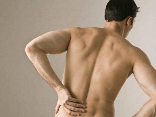 Связь между болью и болезнью существует ещё с самых давних пор