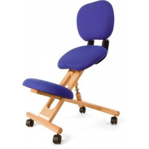 Ортопедический стул-корректор