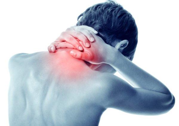 Радикулит – заболевание, которое проявляет себя достаточно ярко и неприятно