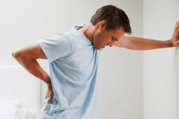 Сколиоз позвоночника и лечение в домашних условиях: методы, упражнения в домашних условиях Фото