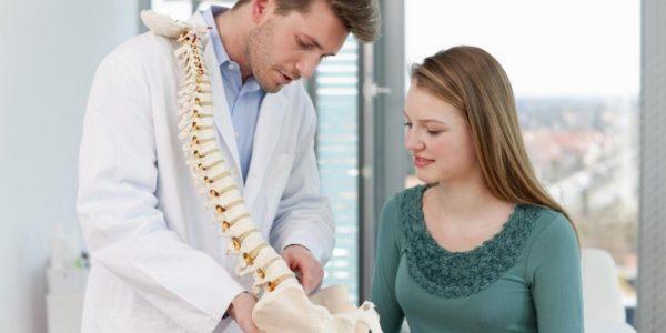 Выбор метода зависит от целей диагностики