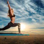 Сколиозе грудного отдела позвоночника комплекс упражнений при — Все про суставы