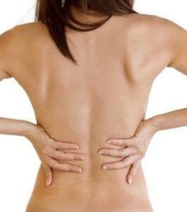 Защемление седалищного нерва - чем лечить