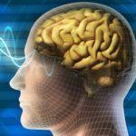 Заболевание бас симптомы лечение - Всё о неврологии