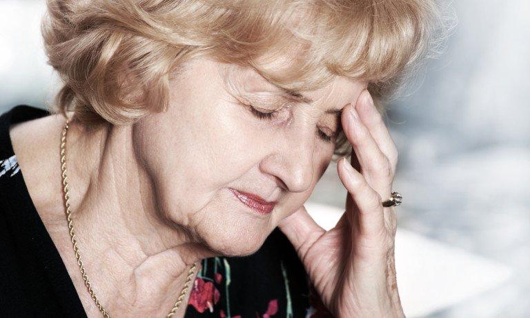 Головные боли при остеохондрозе: причины, особенности головных болей, лечение и профилактика