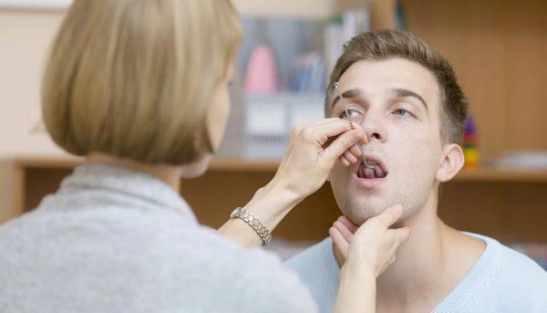 Дизартрия - нарушение произносительной стороны речи, возникающее вследствие органического поражения центральной нервной системы