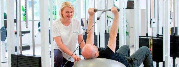 Единственное реальное лечение ишиаса – это комплексное воздействие на причину компрессии седалищного нерва и его воспаления