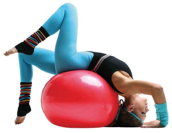 Плечелопаточный артрит лечение упражнения thumbnail