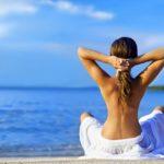 Упражнения для мышц спины в домашних условиях: 10 самых эффективных