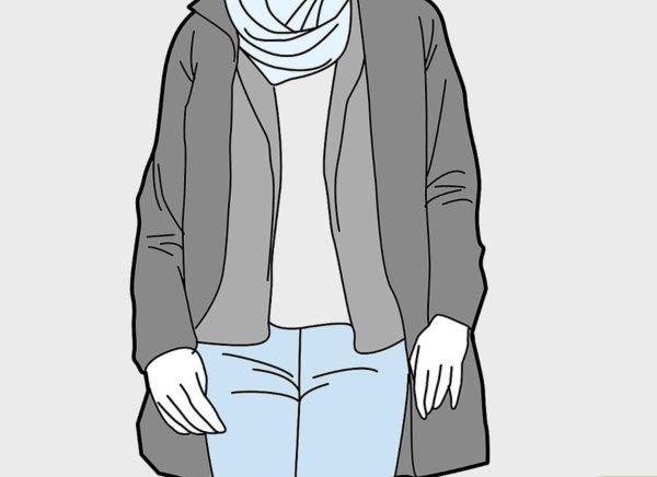 Избегайте холода