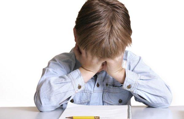 Как проявляется подвывих шейного позвонка у ребенка