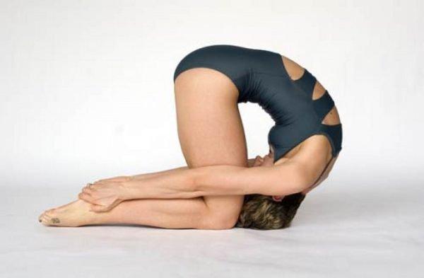 Лечебную гимнастику назначают при ряде заболеваний