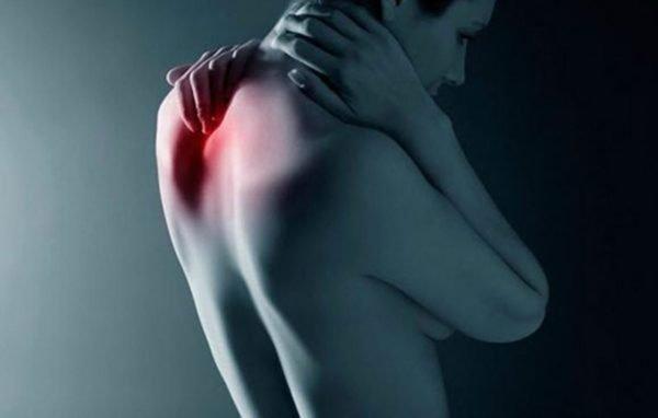 Лечение обострения остеохондроза шейного отдела позвоночника