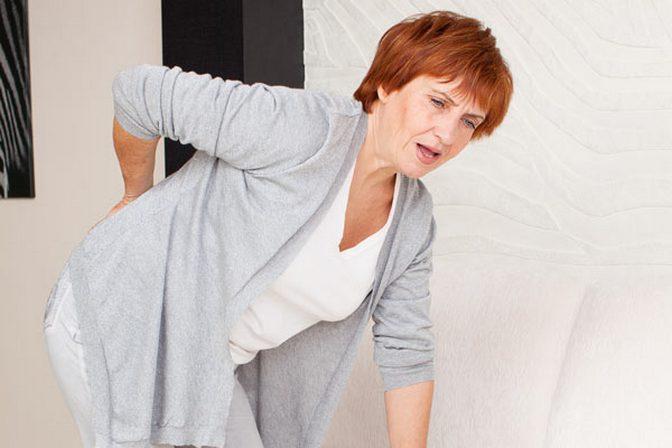 Препараты при остеопорозе у женщин и мужчин, пожилых людей