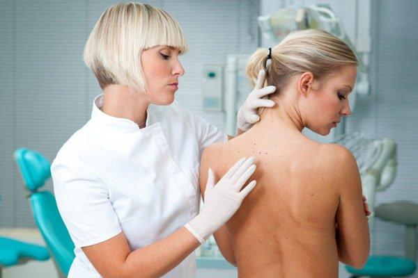 Лечение сколиоза нужно начинать на начальных стадиях