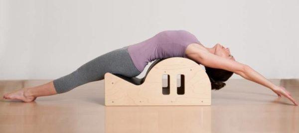 Упражнения при компрессионном переломе позвоночника поясничного отдела