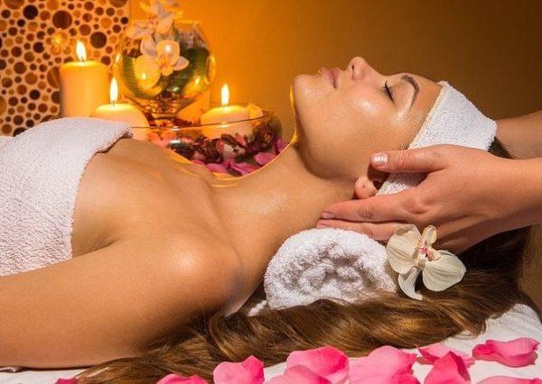 Лучший способ восстановиться после массажа – это отдых