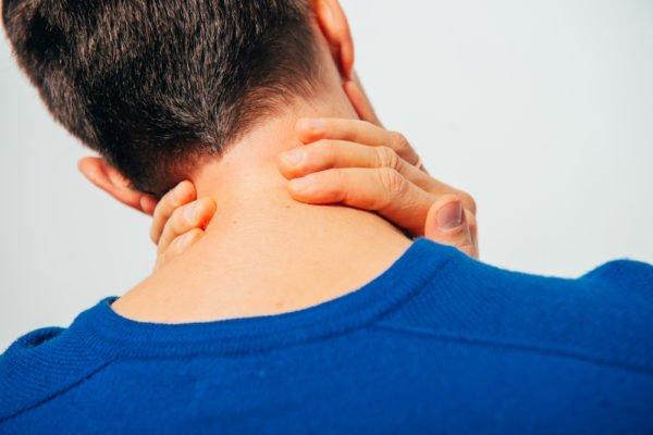Миелопатия может быть нескольких видов