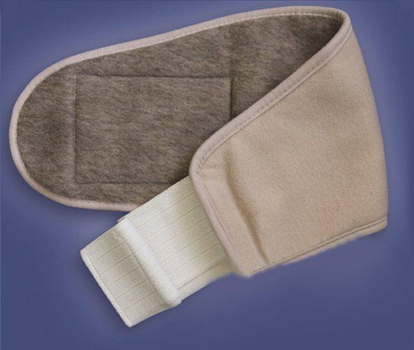 Пояс для осанки спины: как правильно выбрать и носить