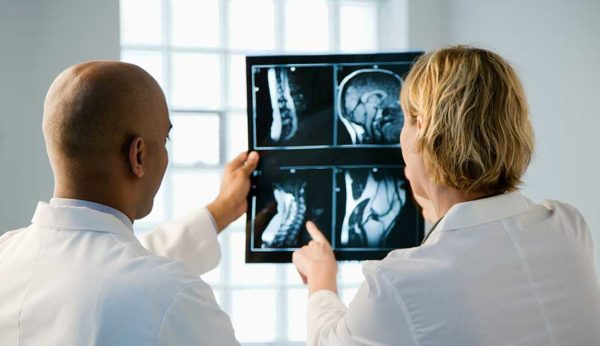 О необходимости занятий лучше проконсультироваться с врачом после полного обследования