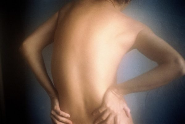 Опасность компрессионного перелома позвоночника