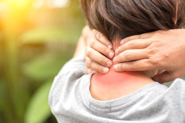 Остеохондроз – болезнь, которая является одной из самых распространенных в мире